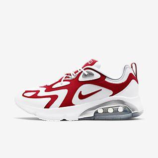 Herren Sale. Nike DE