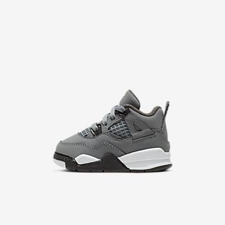 f2627b1886c2b Jordan Shoes. Nike.com