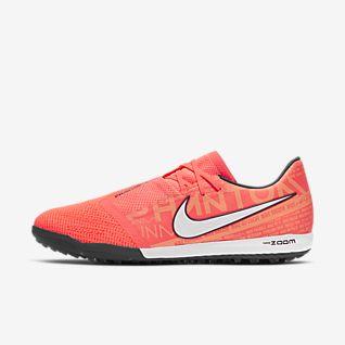 Uomo Erba Scarpe. Nike IT