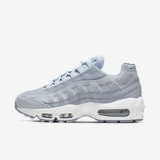 nike air max 95 winter w chaussures