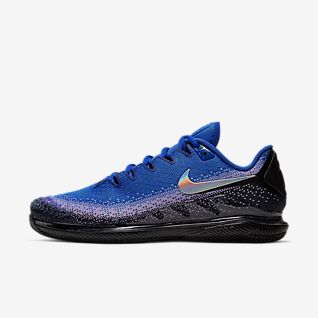 scarpe nike court classic