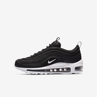 Air Max 97 Shoes. Nike CA