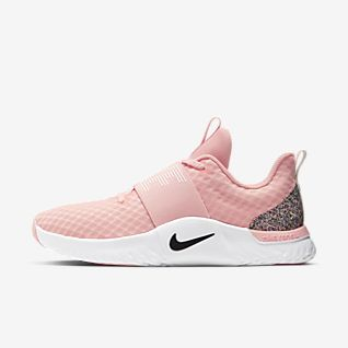 women's gym shoes