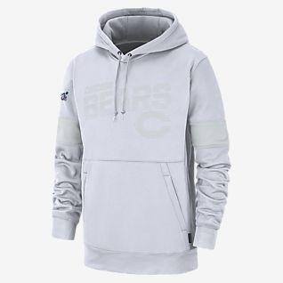 Chicago Bears Jerseys, Apparel & Gear  Nike com