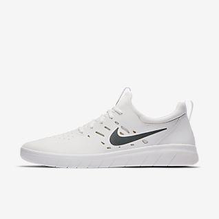 Men's Skate Shoes. Nike NL