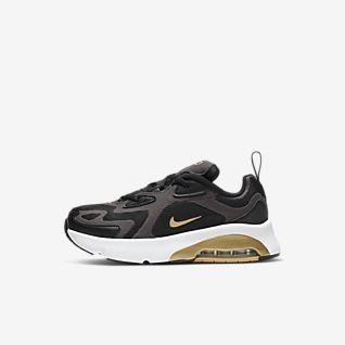 Kinder Sale. Nike DE