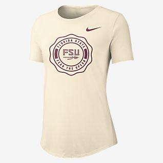 69d908775 FSU Seminoles Apparel & Gear. Nike.com