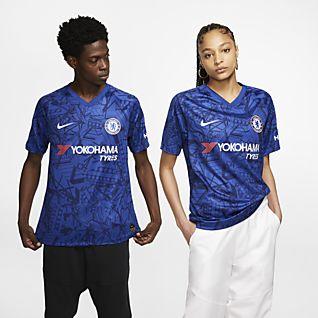 newest 04ac5 9f1fc Chelsea. Nike.com