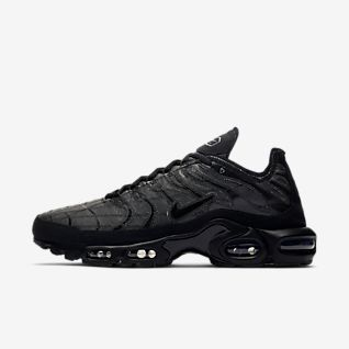 sneakers low cost finest selection Air Max Plus Shoes. Nike BG