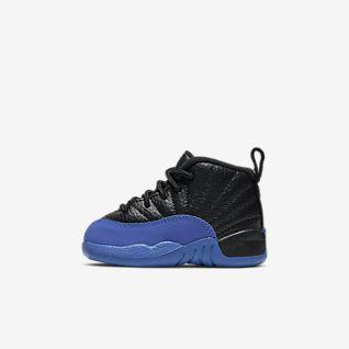 color jordan shoes