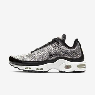 Women's Sale Air Max Shoes. Nike CA