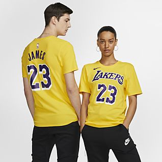 the best attitude 202c5 670d5 LeBron James Jerseys, Shirts & Gear. Nike.com