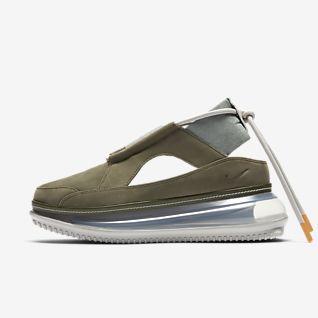 Air Max Shoes. Nike ID