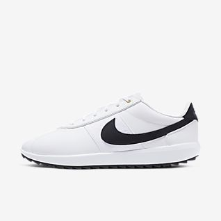 wholesale dealer e9a02 e763d Women's Cortez Shoes. Nike.com