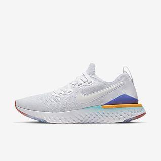 Outlet Nike Skor,Nike Air Max Plus TN SE Tjej Vita Orange