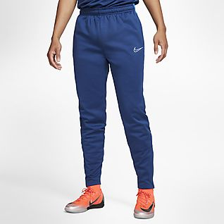 Nike Performance THERMA SHIELD STIRKE PANT Pantaloni