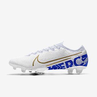 Nike Mercurial Vapor XII Pro AG Pro Neymar Football Boots
