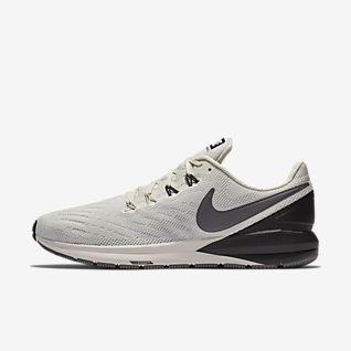 scarpe nike corsa ammortizzate