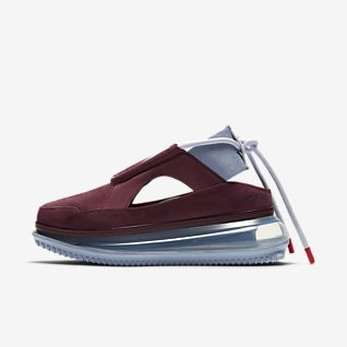 Nike Air Max 90 Ultra Moire Crimson airborne.nu