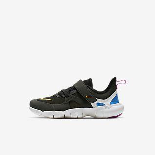 abb80207483 Running Nike Free Shoes. Nike.com