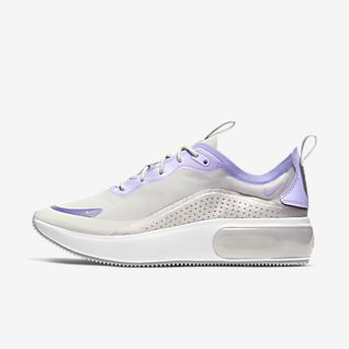 Chaussures pour Femme. Nike FR