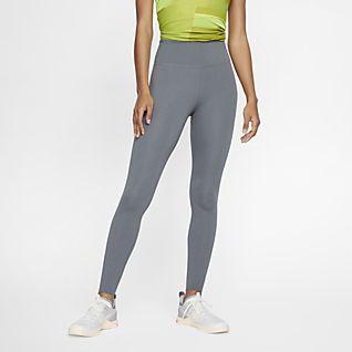 98899dcb Women's Sale Dri-FIT Clothing. Nike.com