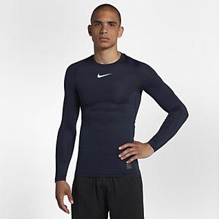 cba100f252c ΑΝΔΡIKA Είδη συμπίεσης και βάσεις ένδυσης. Nike.com GR