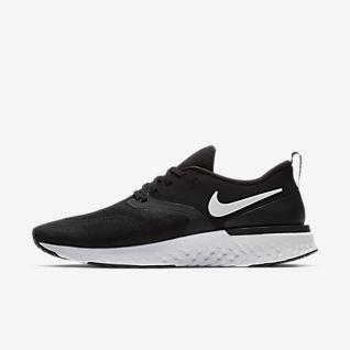 Comprar Nike Odyssey React Flyknit 2