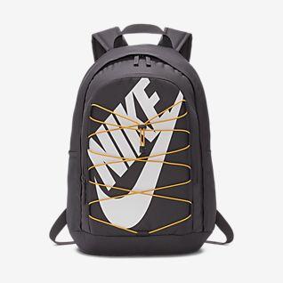 classic fit online here order Nike Taschen & Rucksäcke. Nike DE