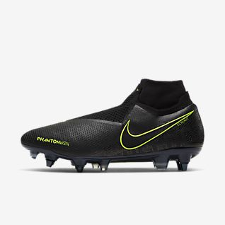 100% quality the latest best choice Nike Rugby Boots. Nike CA