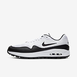 pick up cute free delivery Chaussures Nike Air Max 1. Nike FR
