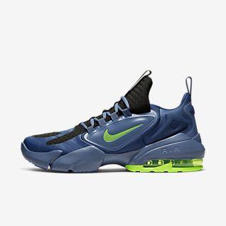 Nike Flex Essential TR Zapatillas de entrenamiento, para clases de fitness y para el gimnasio Mujer Negro