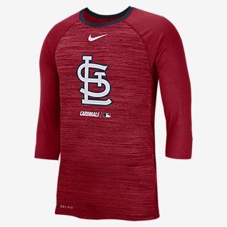 Nike Pro Thermal Baseball Shirt Compression Running MLB LS DriFit Base Layer Top