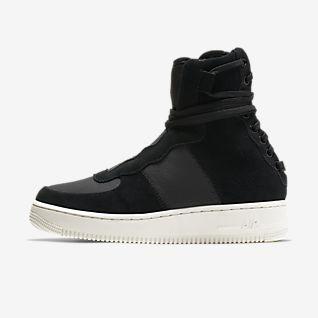 Chaussures 1 Air Nike Pour Force FemmeFr DHYeIWE9b2
