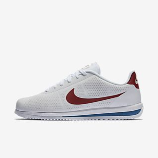info for 9138a 18eb0 Nike Cortez Shoes & Trainers. Nike.com PT