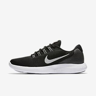 Comprar Nike LunarConverge