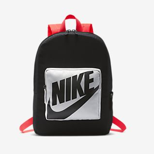 906c45ab803ae Kids' Backpacks. Nike.com