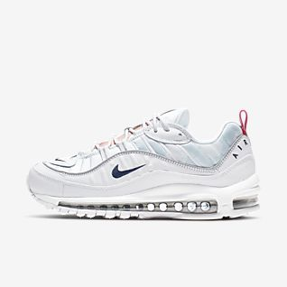 Nike Trainers On Sale Nike Com Gb