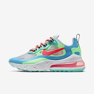 90f82832f576d Women's Trainers & Shoes. Nike.com CA