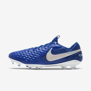 competitive price bf432 bf60e Acquista le Scarpe da Calcio da Uomo Online. Nike.com IT