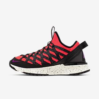 Nike Air Max 2017 Id Men's Running Shoe in Gray for Men Lyst