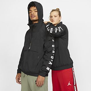 26ffefba6f Jordan Jackets & Gilets. Nike.com CA