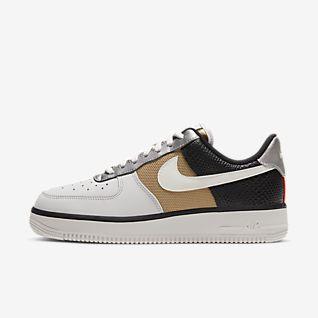Nike : Frauen Schuhe,Männer Schuhe,Kinder Schuhe,Damenschuhe