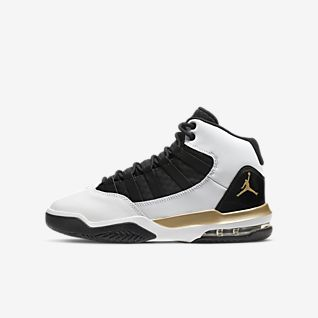 huge selection of 4313d d8554 Kids' Jordan. Nike.com AU