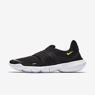 nike sans lacets | Tous en 2019 | Nike, Nike free et Nike