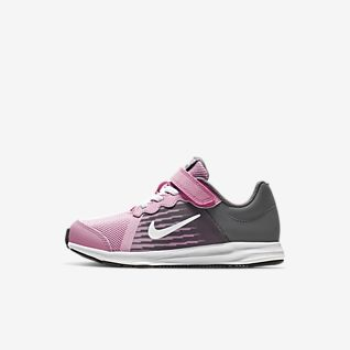Comprar Nike Downshifter 8