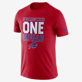 cce165e5 Buffalo Bills NFL Teams. Nike.com