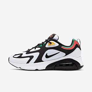 Clearance Nike Air Max Shoes.