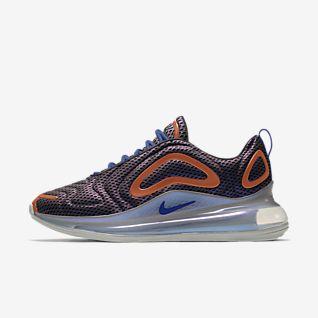 d9cb83daa1101 Women's Air Max shoes. Nike.com AU