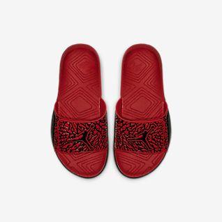 hot sales e1d40 29703 Girls' Sandals, Slides & Flip Flops. Nike.com MY